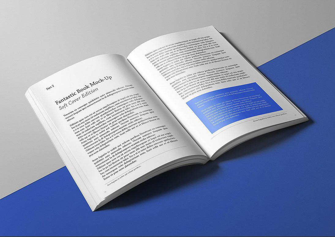libro_filorefe1